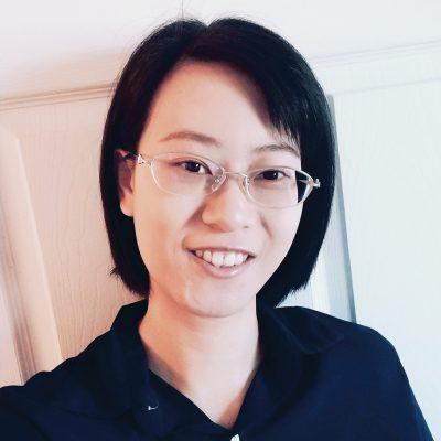 Yu Karen Du, Ph.D.